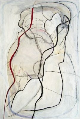 Margot Kikkert - schilderijen